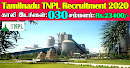 TNPL Recruitment 2020 33 Plant Engineer Posts