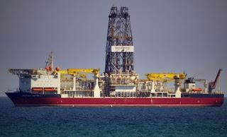 Hurriyet: Η Τουρκία ξεκινά γεωτρήσεις στην Ανατολική Μεσόγειο