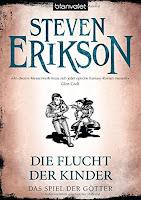 https://www.randomhouse.de/Taschenbuch/Das-Spiel-der-Goetter-16/Steven-Erikson/Blanvalet-Taschenbuch/e339187.rhd