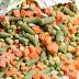 La ANMAT sumó nuevas prohibiciones de alimentos congelados por una bacteria