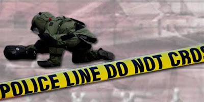 Ancam Bom Pondok Pesantren di Magelang, Kader PDIP Ditangkap Polisi