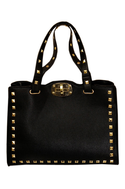 78b684d7f885 replica chanel coco handbags online chanel 1112 cheap outlet