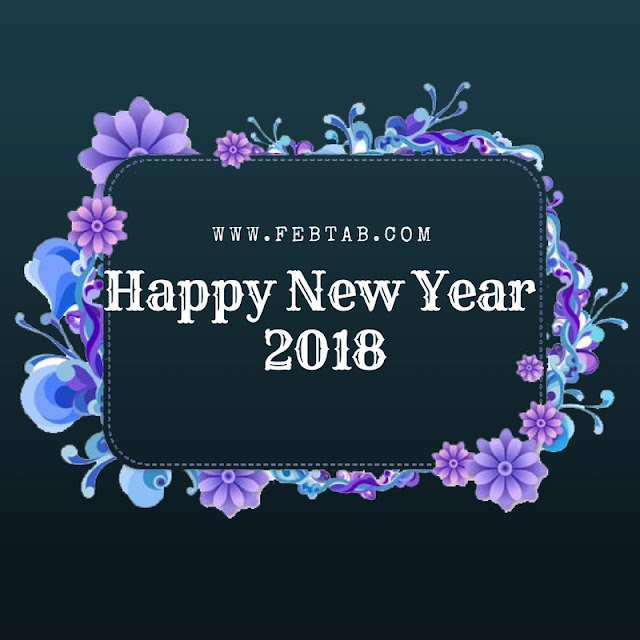 happy new year 2018 kannada sms