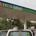 List for CNG pump on Delhi Jaipur highway