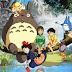 Cinépolis proyectará seis películas de Studio Ghibli en Octubre y Noviembre