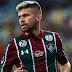 Caio Henrique admite que NÃO QUIS sair do Fluminense