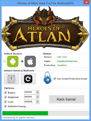 http://androidhackings.blogspot.in/2014/06/heroes-of-atlan-hack-tool-unlimited.html