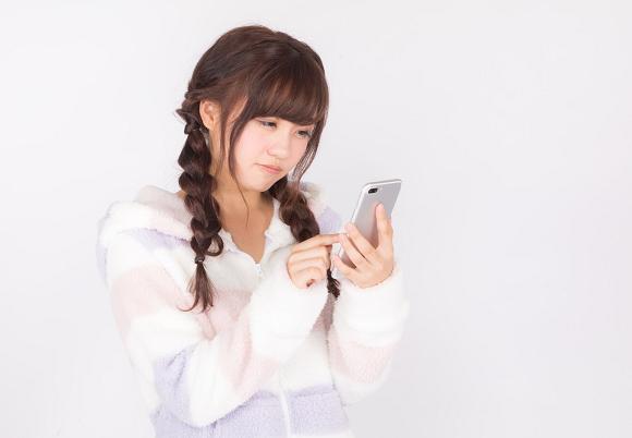 Tokyo propõe lei para diminuir nudes de menores de idade