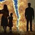 Ciri-ciri Isteri Yang Sering Diceraikan Suami