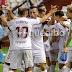 Primer triunfo del 'Alba' ante un Girona desafortunado