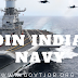 Indian Navy Recruitment 2019: Indian Navy jobs, Vacancy, Eligibility, click here to join Indian Navy