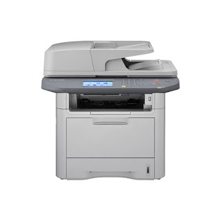 samsung-scx-5739-multifunction-printer