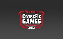 The CrossFit Games &Info