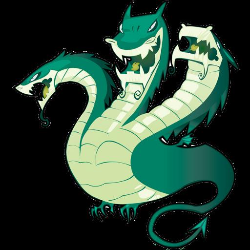 Fast Network cracker Hydra v 7.4 updated version download