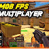 Hazmob FPS Mod Apk