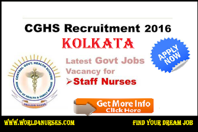 http://www.world4nurses.com/2016/10/cghs-kolkata-recruitment-2016.html