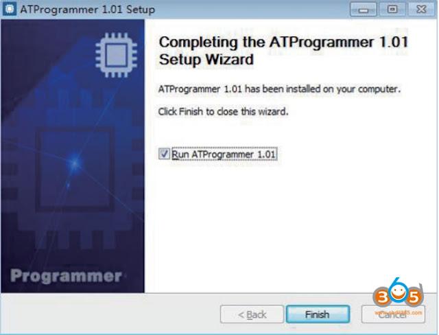 update-autel-XP400-software-7