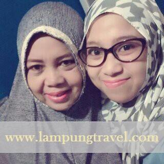 Travel Palembang Lampung Murah Aman Berkualitas