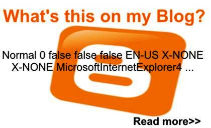 Cara Mengatasi Normal 0 false false false EN-US X-NONE Posting Blog