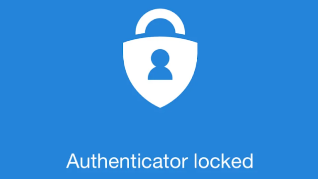 Cara-menggunakan-aplikasi-microsoft-authenticator