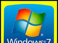 Kelebihan Windows 7 yang Jarang di Ketahui