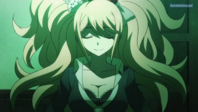 Danganronpa The Animation Sub Indonesia Episode 2 1 Kamen Rider Decade Dan English END