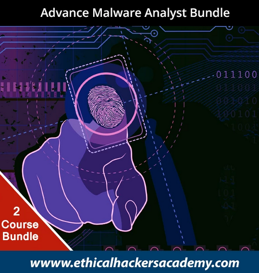 Cyber Monday Online Courses  - malware 2Bcourse - Cyber Monday Online Courses( 90 % OFF)