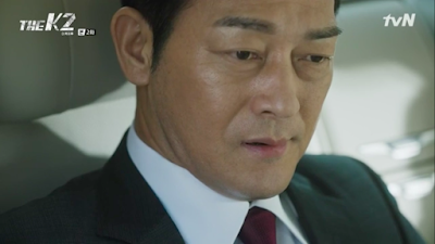 Image result for seong ha k2