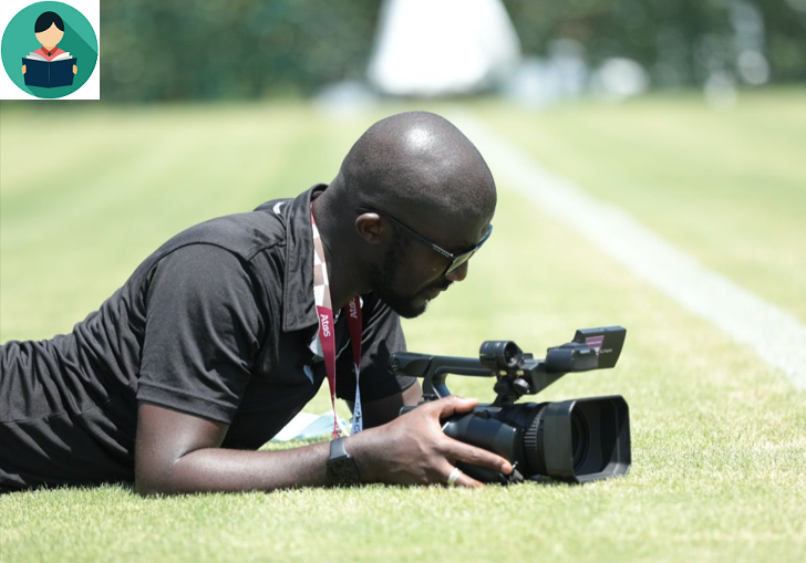 How to Get Video Production Jobs in Kenya