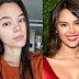 Catriona Gray posts no-makeup photo for #AsShels challenge