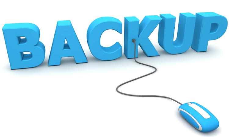 5 Aplikasi Backup data android terbaik