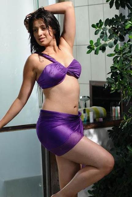 Sandalwood gorgeous heroine ccl supports star rai laxmi or lakshmi rai ...