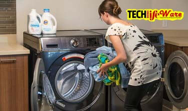 How To Test Washing Machines