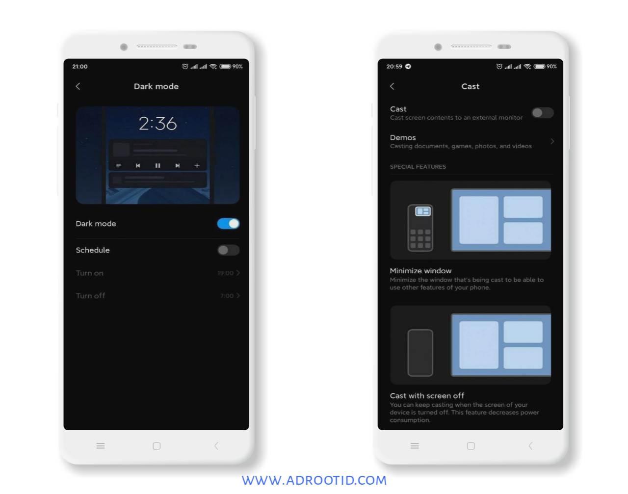 UI-Rom-MIUI-11-Official-Semua-Tipe-Xiaomi