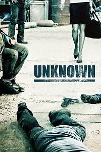 Watch Unknown Online Free in HD