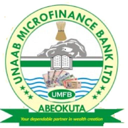 UNAAB-MicroFinance-Bank