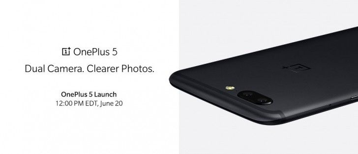 OnePlus 5: Expected Features, Release Date, and Price