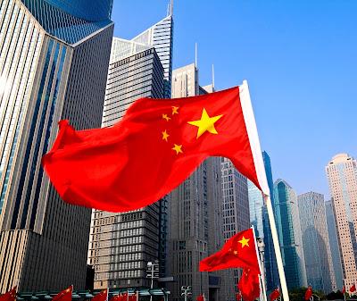 China Planea Más Restricciones En El Comercio De Criptomonedas
