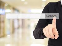 5 Alasan Mengapa SEO Sangat Penting untuk Meningkatkan Keuntungan Bisnis Online