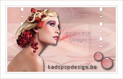 http://kadspspdesign.be/NL_Les_458_Selfie.html