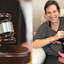 Determined Illinois' woman who gave birth during bar exams now a lawyer