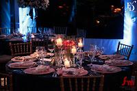 casamento com cerimônia na igreja nossa senhora da assunção em porto alegre a capelinha da assunção e recepção e festa na casa da figueira em porto alegre com decoração sofisticada elegante romântica e delicada em rosa quartz e azul serenity por fernanda dutra eventos cerimonialista em porto alegre