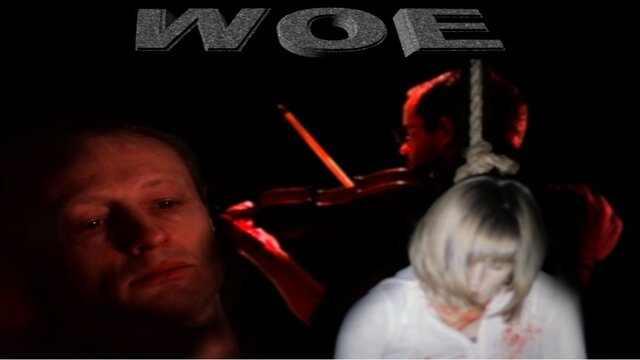 Woe Full Movie Cast Story Release date