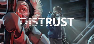 distrust-pc-cover-www.ovagames.com