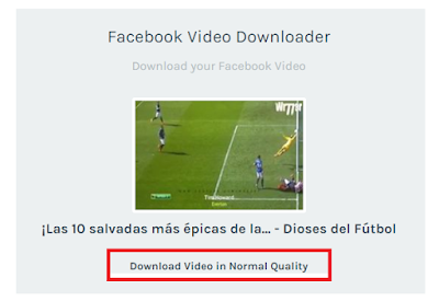 Download A Video From Facebook - Can You Download a Video From Facebook