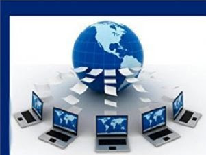 NHV TECH: ViTECH COMPUTER NETWORKING EXPERTS CALL FOR YOUR SERVICE