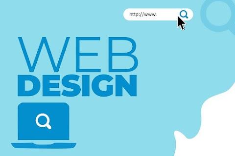 15 Upcoming Web Design Trends & Website Inspiration For 2021