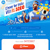 UC Browser Loot- Earn Rs. 5000 + Free Amazon Voucher