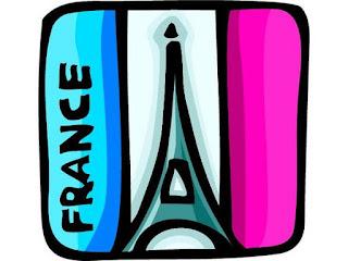 تدريس مادة اللغة الأجنبية الثانية الفرنسية – الألمانية – الإيطالية - الإسبانية  كنشاط اختيارى فى المدارس الرسمية