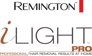 Remington i-LIGHT Pro ~ Results #iLIGHTPro